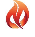 MONTANA ΞΥΛΑ-ΚΑΡΒΟΥΝΑ Logo